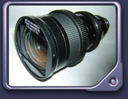 cooke 9-50mm